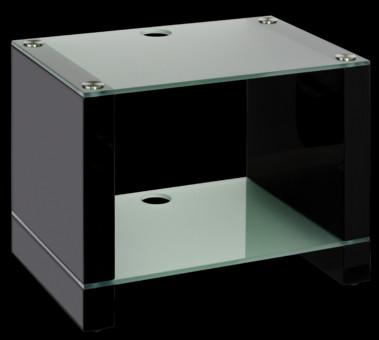 Blok Stax 450 X, sticla mata