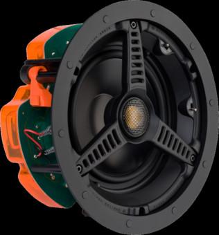 Boxe Monitor Audio C265 In-Ceiling