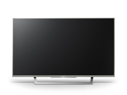 TV Sony 32WD757