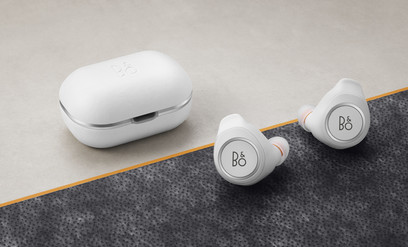 Casti Bang&Olufsen Beoplay E8 motion True Wireless