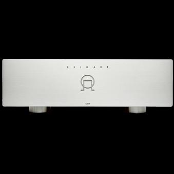 Amplificator Primare A30.7