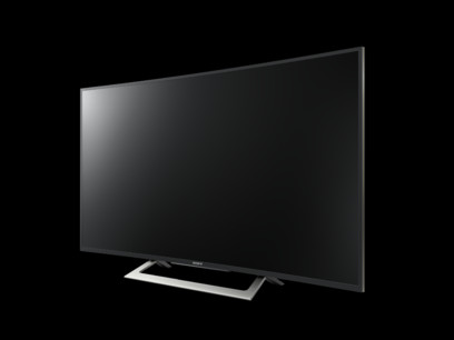 TV Sony KD-50SD8005