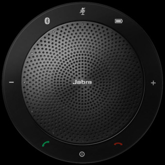 Casti Jabra Speak 510