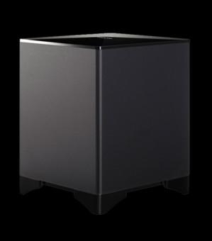 Soundbar Onkyo LS7200