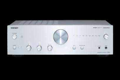Amplificator Onkyo A-9050
