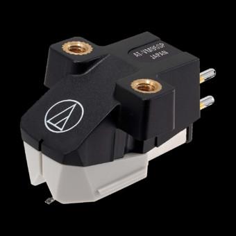 Doza Audio-Technica AT-VM95SP