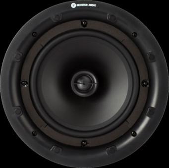 Boxe Monitor Audio PRO-80 - 8