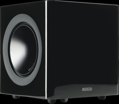 Subwoofer Monitor Audio Radius 390