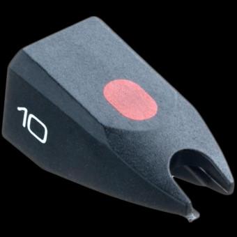 ProJect Stylus Ortofon OM 10