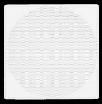 Boxe Monitor Audio CS160 Square