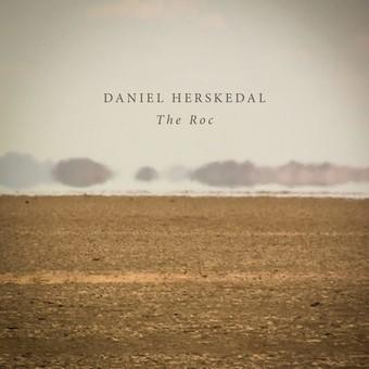 VINIL Edition Daniel Herskedal: The Roc