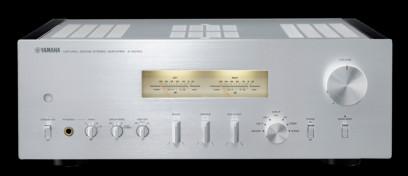 Amplificator Yamaha A-S2100