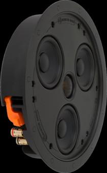 Boxe Monitor Audio CSS230 Super Slim InCeiling