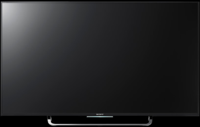 TV Sony KD-49X8309C