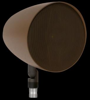 Monitor Audio boxe de exterior Climate Garden CLG160