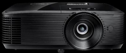Videoproiector Optoma HD144X