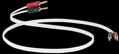 Cablu QED Performance XTC Speaker Cable