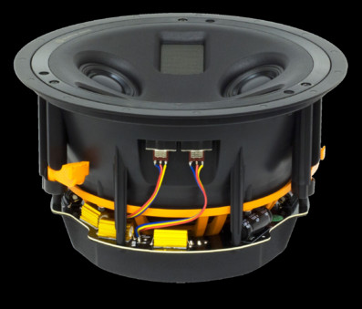 Boxe Monitor Audio PLIC II - Platinum In-Ceiling II