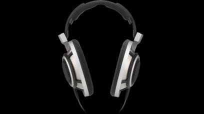 Casti Hi-Fi Sennheiser HD 800