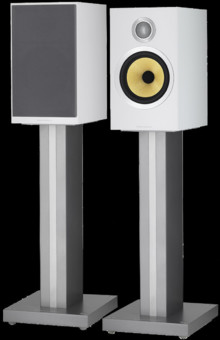 Boxe Bowers & Wilkins CM5 S2