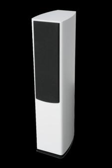 Boxe Wharfedale Diamond 11.3