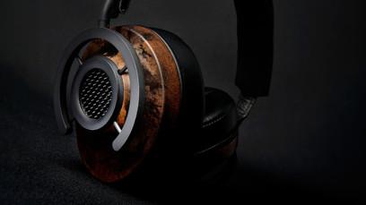 Casti Hi-Fi Audioquest NightHawk