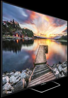 TV Sony KDL-65W859C