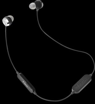 Casti Focal Sphear Wireless