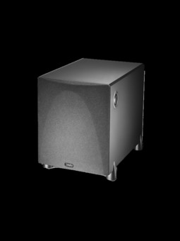 Subwoofer DefinitiveTechnology ProSub 800