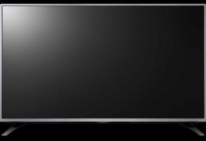 TV LG 43LH541V