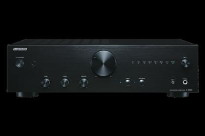 Amplificator Onkyo A-9010