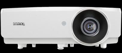Videoproiector BenQ MH750