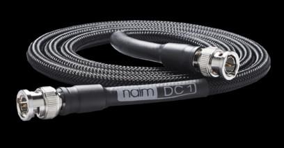 Cablu Naim DC1 1.25m