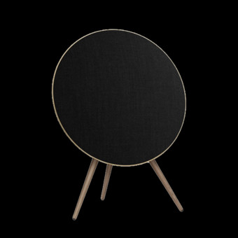 Bang&Olufsen BeoPlay A9 2nd Gen