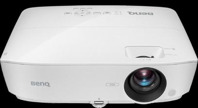 Videoproiector BenQ MX532