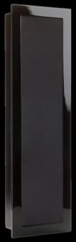 Boxe Monitor Audio SF 2
