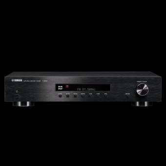 Tuner Radio Yamaha T-D500