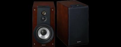 Boxe Sony SS-HW1