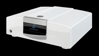 Amplificator MBL C21