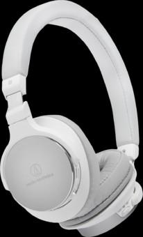 Casti Audio-Technica ATH-SR5BT