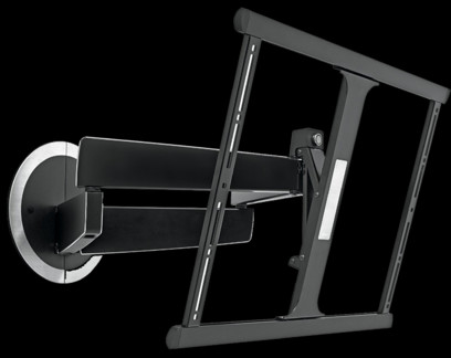 Suport TV Vogel's Next 7345 Turn 120 Design Mount 40-65 Inch