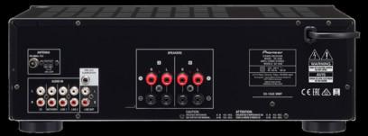 Amplificator Pioneer SX-10AE