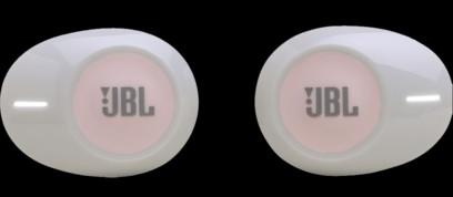 Casti JBL Tune 120TWS True Wireless