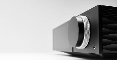 Amplificator Cambridge Audio EVO 75