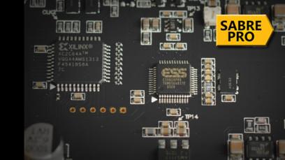 DAC Matrix Mini-i Pro 2S