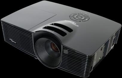 Videoproiector Optoma HD141X