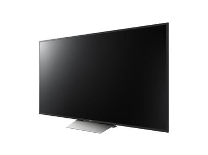 TV SONY Bravia KD 85XD8505