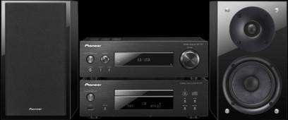 Pioneer P1