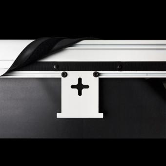 Ecran proiectie Projecta FullVision 16:9, panza HD Progressive
