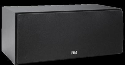 Boxe Elac Debut C5
